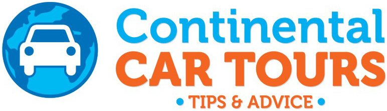 Continental Car Tours